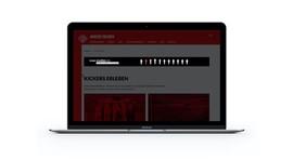 Fc-Wuerzburger-Kickers-Sponsoring-Online-Banner